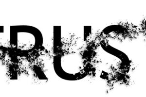 trust-illustration-620x370-e1455715618290