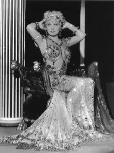 25 Mae West Quotes On Love And Lovers